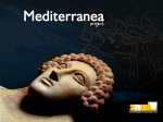 Mediterranea Project