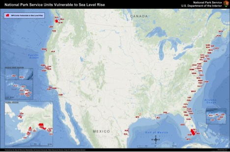 map-of-threats-from-sea-rise